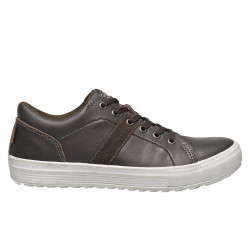 CHAUSSURE VARGAS S3