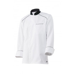 VESTE COOKSPIRIT MIXTE