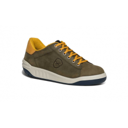 CHAUSSURE JAMMA 40 SNEAKERS