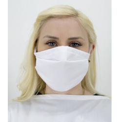 Masque de protection UNS...