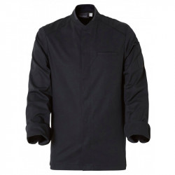 Veste homme Blackstitch ML