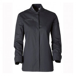 Veste Blackstitch Femme ML