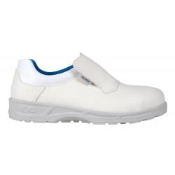 Chaussure de sécurité AGRO...