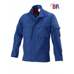 VESTE DE TRAVAIL BPERFORMANCE PB®