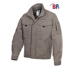 VESTE DE TRAVAIL WORKFASHION BP®